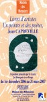 medium_expo_capdeville220.jpg