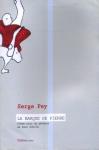 Serge Pey, Voix éditions