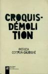 cottron-daubigné,usine ksf,délocalisation,littérature