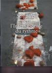Serge Pey, poésie, Yves Ughes