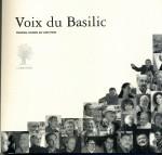 Couv Voix du Basilic877.jpg