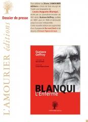 DossierPresseBlanqui - copie-1.jpg