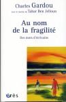 Couv-Fragilité-1257.jpg