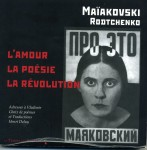 Maakovski, Deluy