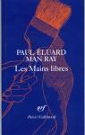 Couv Eluard-Mains libres014.jpg