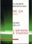 Couv Deluy- Maïakovski413 copie.jpg