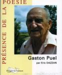 Couv Gaston Puel964.jpg