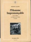 Couv Homme imprononçable987.jpg