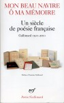 Couv-Anthologie Gallimard.jpg