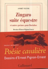 Couv Velter-Pignon- surZ433.jpg