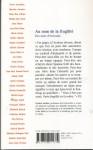 Couv-Fragilité-2258.jpg