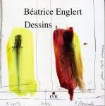 Couv Englert-Dessins217.jpg